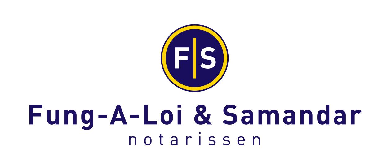 Fung-A-Loi & Samandar Notarissen