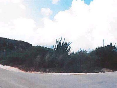 Beveiligd: Seru Boca Estates Lot 38 (7november2019) (Update per 05/11/2019)