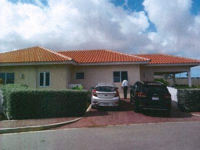 Beveiligd: Residencias Jalousie B-2A (Aangehouden)